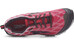 Altra W's Superior 2 Shoes Orchid/Silver